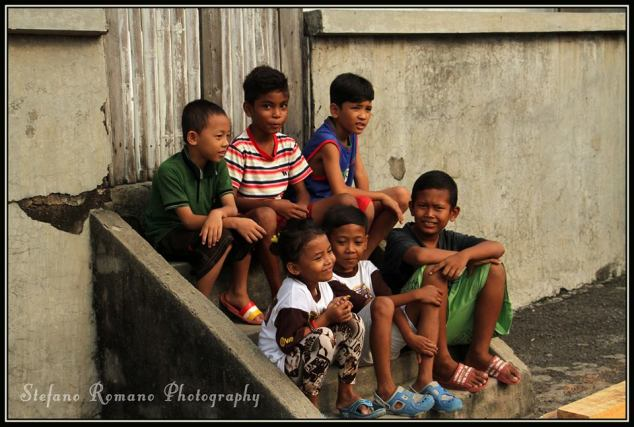 children of Plumpang.jpg