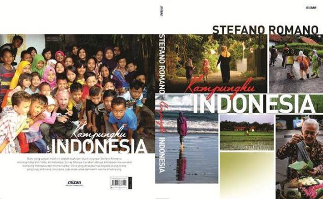 kampungku Indonesia.jpg
